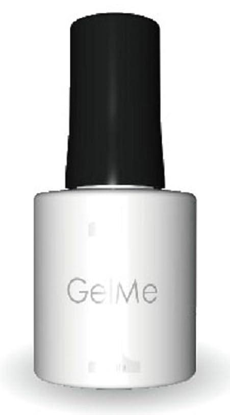 協定ビルコンドームジェルミーワン(Gel Me 1) 16ホワイト