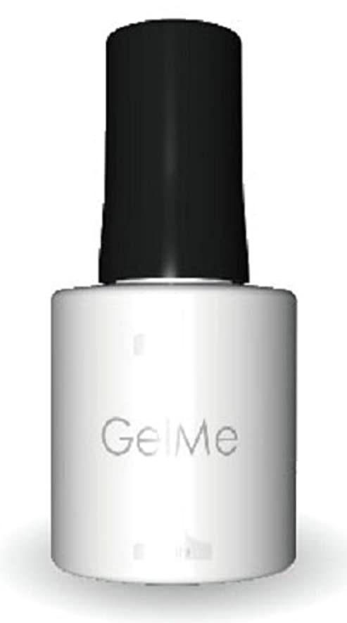 咽頭トレースタイピストジェルミーワン(Gel Me 1) 16ホワイト