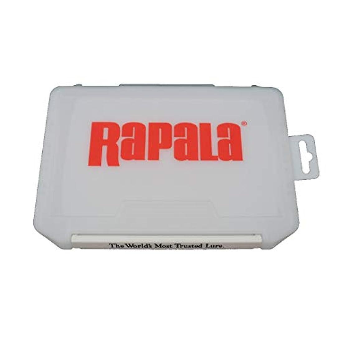 最後の拮抗するナイロンラパラ ルアーケース VW-2010NDM RaPaLa LURE CASE