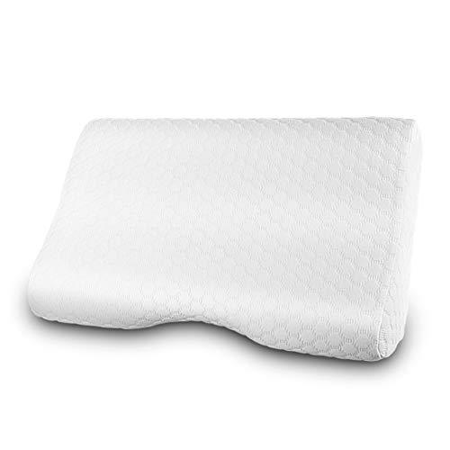 枕 低反発まくら 快眠枕 安眠枕 人間工学設計 6個磁石入り 健康