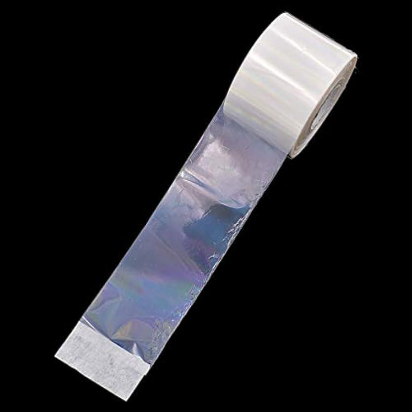 鋸歯状もう一度離れて(ライチ) Lychee ネイルシール ステッカー 透明 キラキラ 星 雪花 ドット柄 ネイルアート ハンドメイド