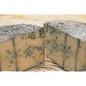 長野県 ブルーチーズ まろやかさが加わる独特な味覚。