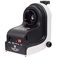 Sky-Watcher 天体望遠鏡 自動導入 AZ-GTi マウントのみ SW2030020200 【国内正規品】