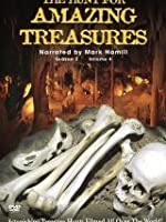The Hunt For Amazing Treasures - Volume 4