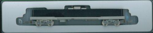 Nゲージ 5612 TS804 (動力ユニット)