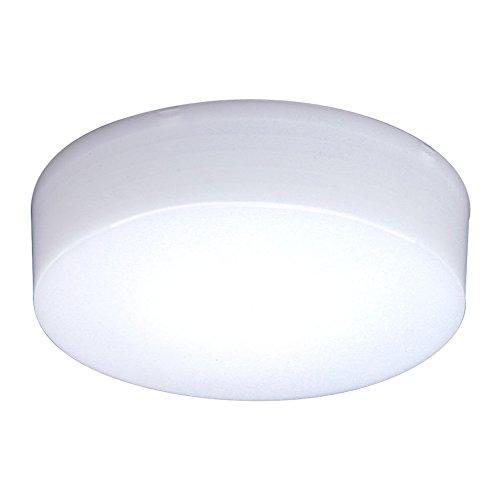 アイリスオーヤマ LED シーリングライト 小型 100W相...
