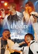 LEAD UPTURN 2006 [4] [DVD]