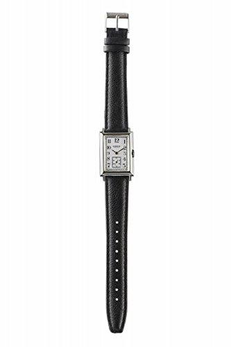 [サーカ]CIRCA 腕時計 クオーツ アンティークテイスト CT115T