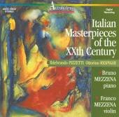 Italian Masterpieces
