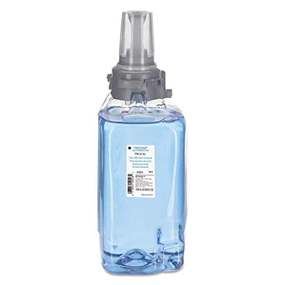 投票リファイン教養があるgoj883303 – go-jo Industries Ultra Mild Foam Handwash