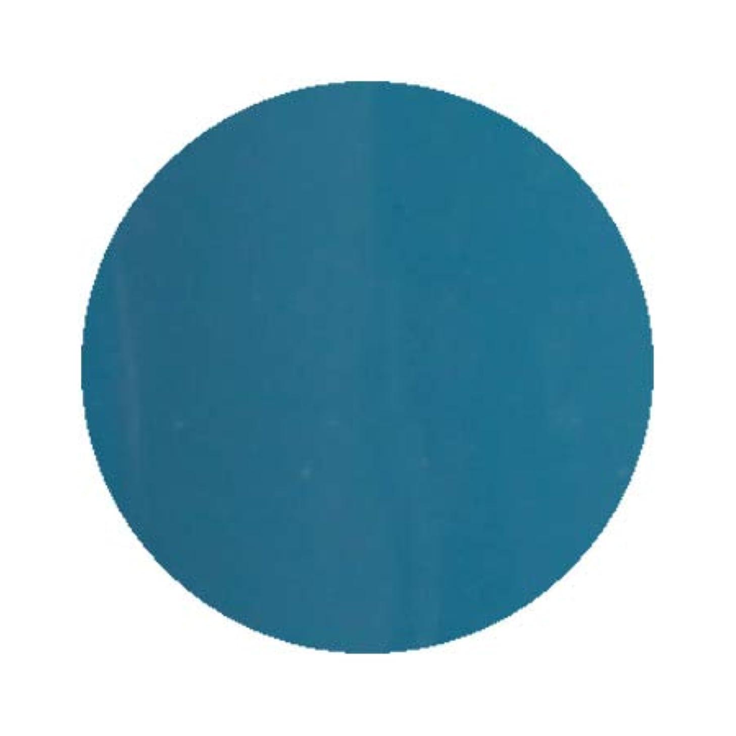 顕微鏡刈り取る刈り取るInity アイニティ ハイエンドカラー BL-05M ティールブルー 3g