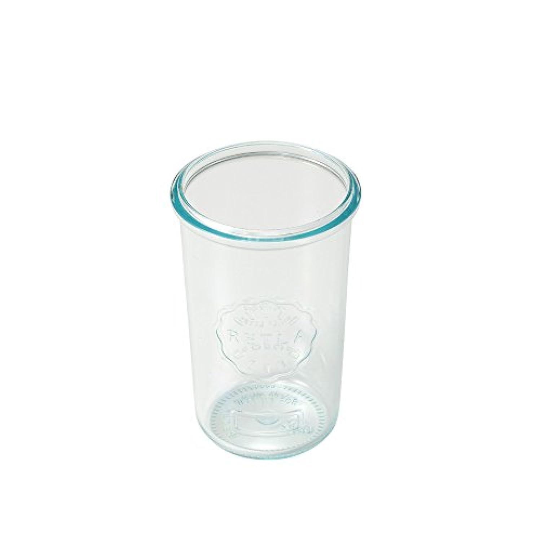 シービージャパン 歯磨きコップ ブルー レトラ コップ UCA