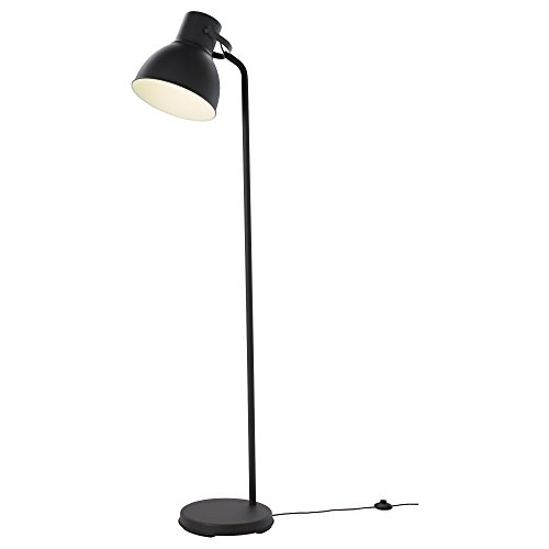 ★★HEKTAR/フロアランプ[イケア]IKEA(40216545)