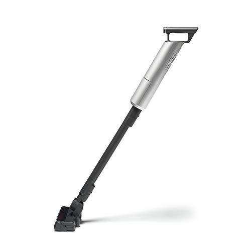 31p9hZud5ML - インテリアに馴染むオシャレ掃除機!おすすめスティッククリーナー5選