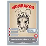 Wombaroo Roo Milk > 0.7-250G Makes 1L