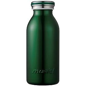 水筒 真空断熱 スクリュー式 マグ ボトル 0...の関連商品5