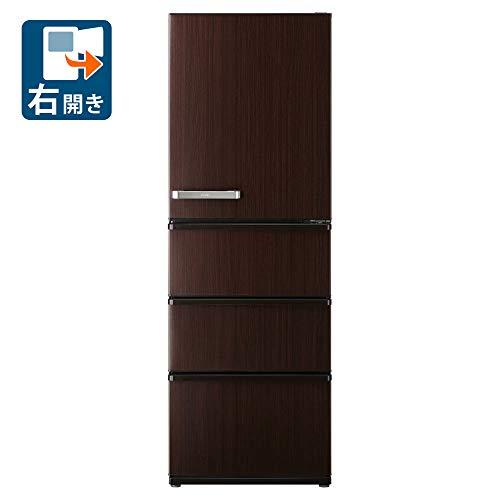 AQUA 冷蔵庫 B082CWFT61 1枚目