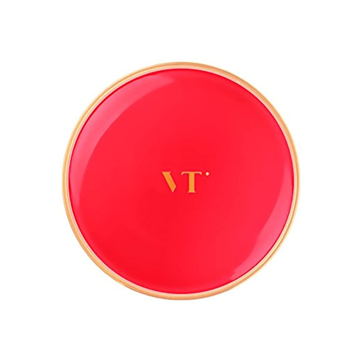 迷信遺伝子ピカリングVT Berry Collagen Pact 11g (#23)/ブイティー ベリー コラーゲン パクト 11g (#23) [並行輸入品]