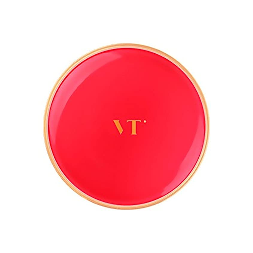 神学校スピーチローブVT Berry Collagen Pact 11g (#23)/ブイティー ベリー コラーゲン パクト 11g (#23) [並行輸入品]