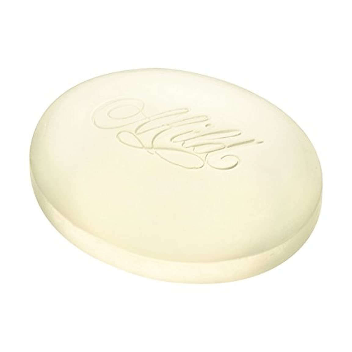 退化する寛大な正規化資生堂 マイルドケーキ 標準重量100g