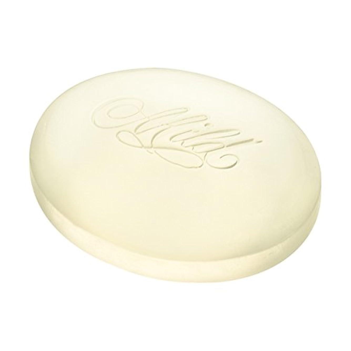 スリットつばパイル資生堂 マイルドケーキ 標準重量100g