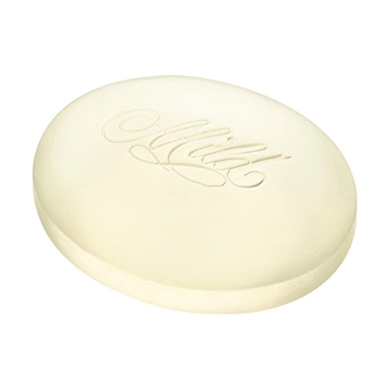 キウイスタジオ半球資生堂 マイルドケーキ 標準重量100g