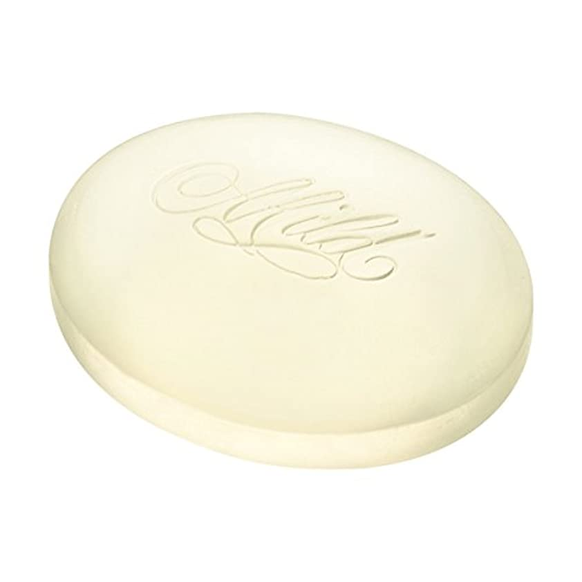 クモ公使館秘密の資生堂 マイルドケーキ 標準重量100g