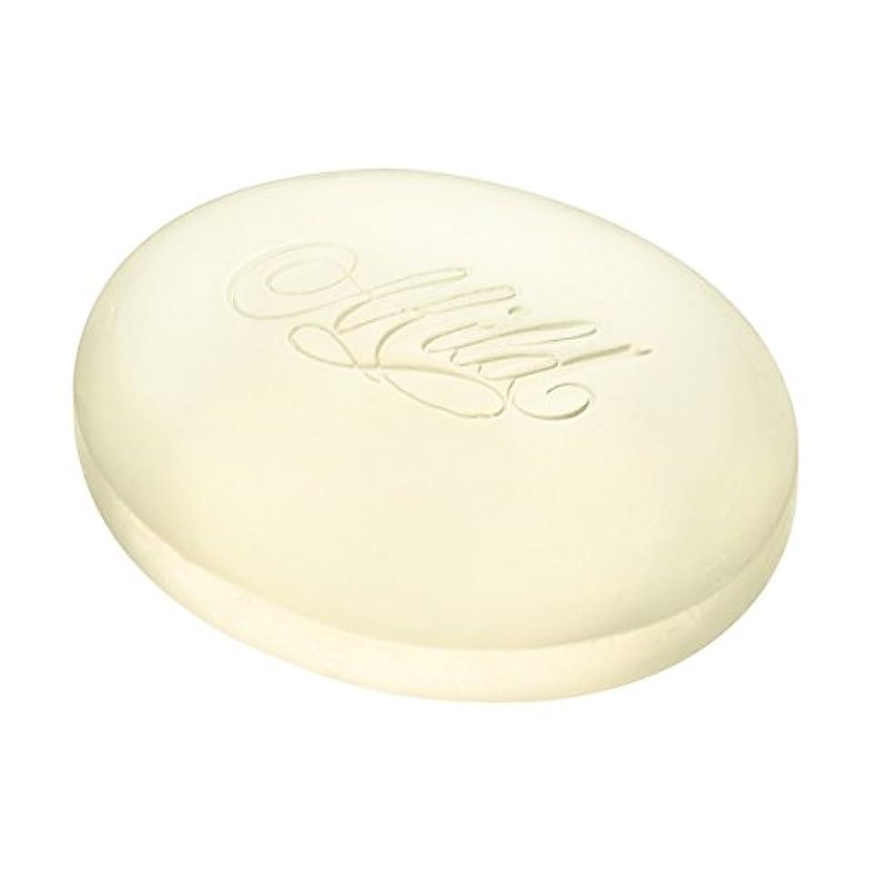 誇張する敏感な礼儀資生堂 マイルドケーキ 標準重量100g