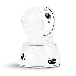 IP カメラ EC Technology 72...の関連商品1