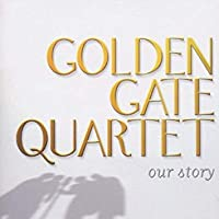 Our Story-Best of Golden Gate