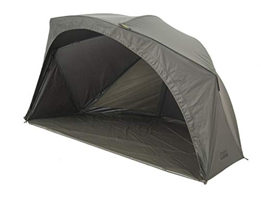 不公平アクセサリー水を飲むミバルディ(Mivardi) 小型テント ブロリィシステム Brolly New Dynasty (brolly + ground sheet) 10000mm M-BROND M-BROND