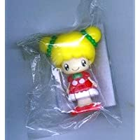 【こえだちゃん】 こえだちゃん人形 〈非売品〉