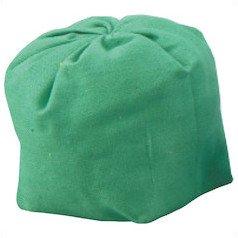 アーテック 玉れ球 緑 補充用 1球 1460 3球