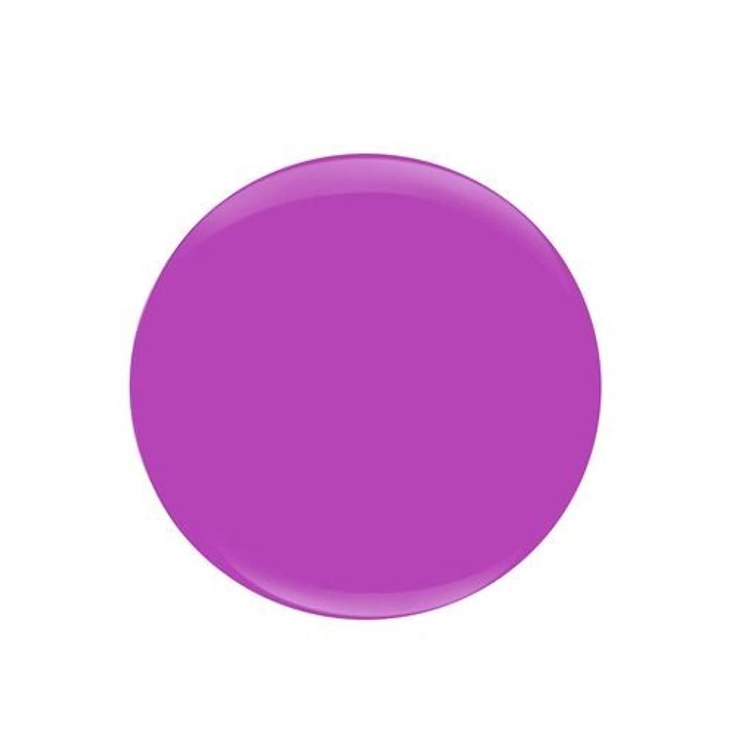 社交的ハリウッド安西Entity One Color Couture Gel Polish - Style M.O. - 0.5oz / 15ml