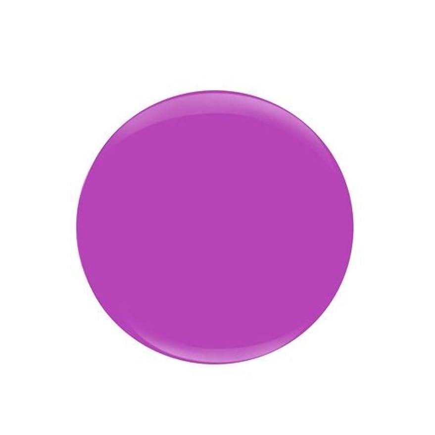 部屋を掃除する公演すなわちEntity One Color Couture Gel Polish - Style M.O. - 0.5oz / 15ml