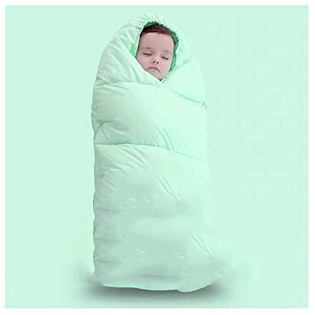 ベジタリアン広範囲に投資寝袋断熱寝袋ポータブル寝袋屋外寝袋子供寝袋ダスト寝袋防水寝袋洗える寝袋