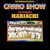 Internacional Carro Show: Popu