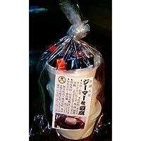 沖縄県名産 丸山の じーまーみー豆腐 (3個入り) (×5個セット)