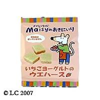 創健社 フワフワソフトせんべい ×5セット