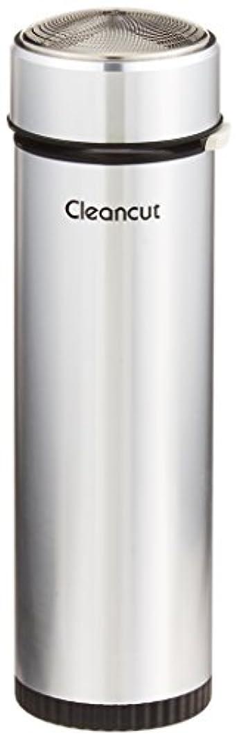 慎重に結晶修士号IZUMI 回転式シェーバー メンズ IZD-210U-S シルバー
