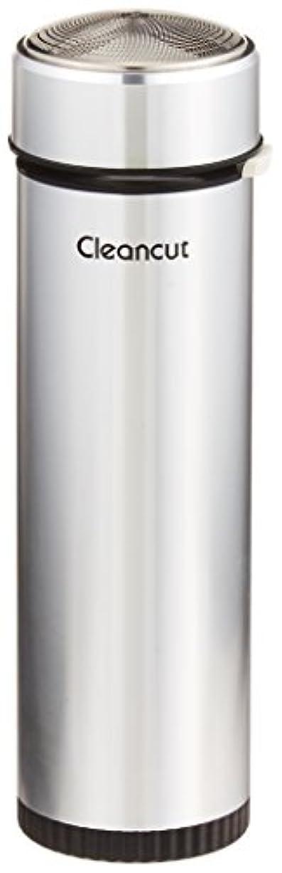 計画的ラインナップ環境に優しいIZUMI 回転式シェーバー メンズ IZD-210U-S シルバー