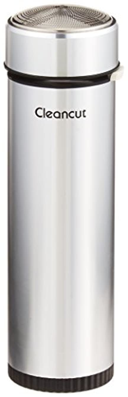 エゴマニア生態学著作権IZUMI 回転式シェーバー メンズ IZD-210U-S シルバー