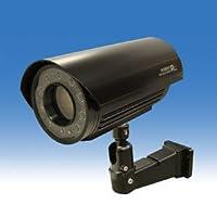 夜間監視・赤外線カメラ・ 大型赤外線カメラ ・赤外線カメラWTW-R10HZ