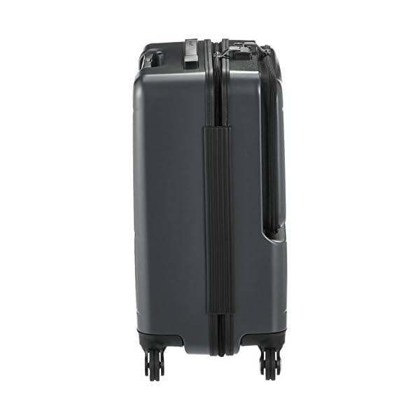 [プロテカ] スーツケース 日本製 マックス...の紹介画像13
