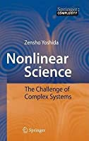 NonlInear Science [Special Indian Edition/ Reprint Year : 2020]