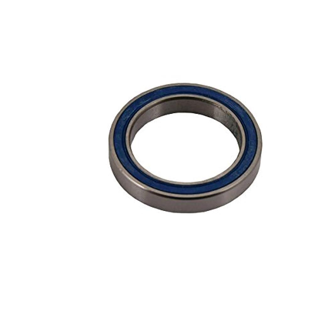 親泳ぐリーンEnduro bearings 6806 llb 30*42*7