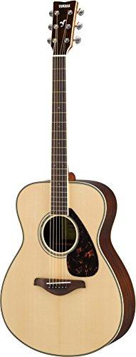 ヤマハ YAMAHA アコースティックギター FS830