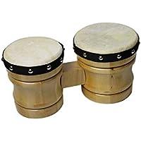 幼稚園のドラムボンゴドラム子供のパーカッション教育補助教育玩具