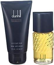 Alfred Dunhill Dunhill Alfred Dunhill Dunhill 2 Pc. Gift Set For Men | Edt 3.4 Oz + After Shave Balm 5 Oz, 248