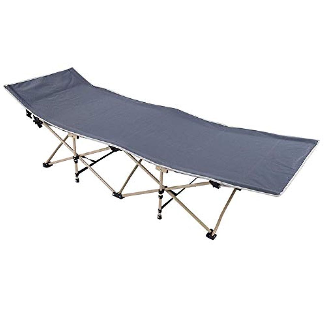 静けさテスピアンエトナ山折りたたみ仮眠ベッド デッキチェア折りたたみ仮眠ベッド 折りたたみ仮眠ベンチ 滑り止め 耐摩耗性 高強度 取り外し可能 3種類
